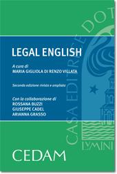 Legal_English_13419