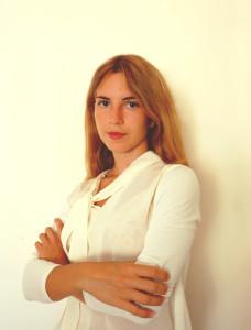 foto Carolina